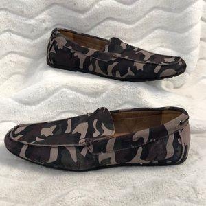 Alfani men's shoes